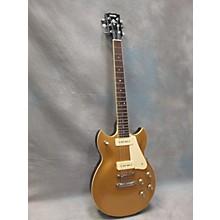 Yamaha SG1802 Solid Body Electric Guitar