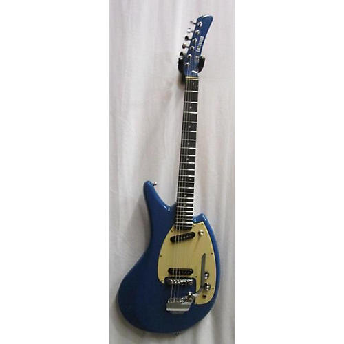 Eastwood SG2 Solid Body Electric Guitar