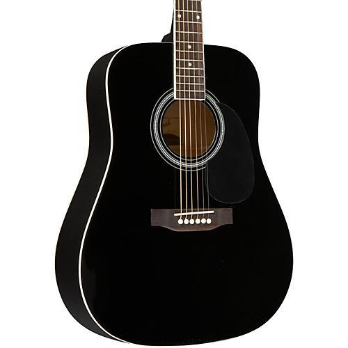 Yamaha Ar Guitar Review