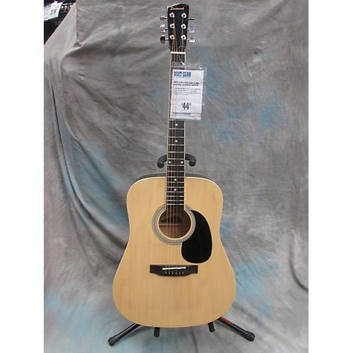 Savannah SGD-12-NA Acoustic Guitar