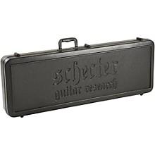 Schecter Guitar Research SGR-9SC Case