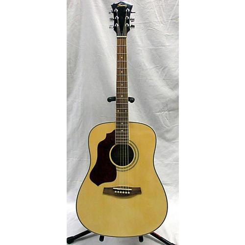 Ibanez SGT120 Sage Series Left Handed Acoustic Guitar