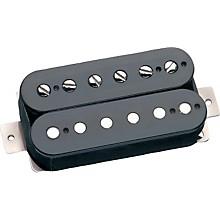 Seymour Duncan SH-1 '59 Model 4-Conductor Guitar Pickup
