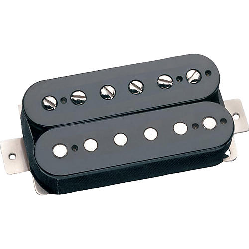Seymour Duncan SH-1 '59 Model 4-Conductor Guitar Pickup