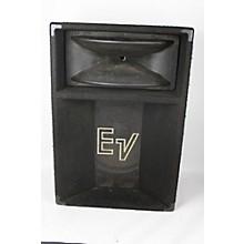 Electro-Voice SH-1502 Unpowered Speaker