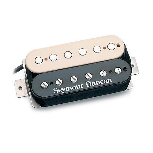 Seymour Duncan SH-4 Humbucker Reverse Guitar Pickup