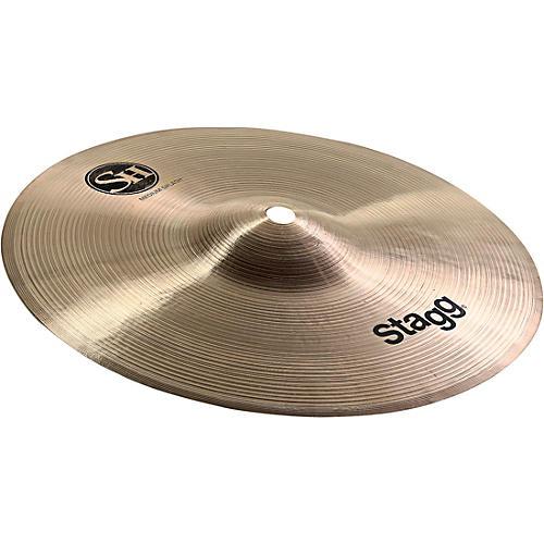 Stagg SH Regular Medium Splash Cymbal