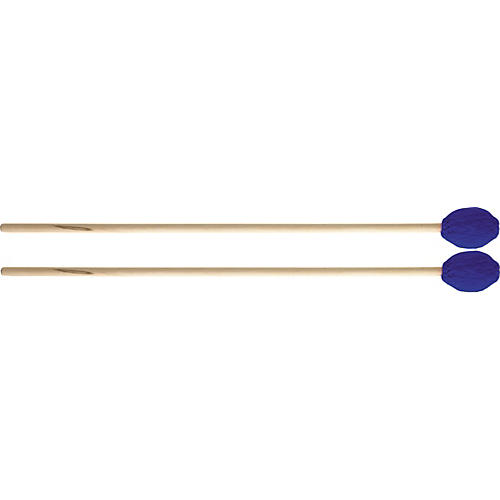 Innovative Percussion SHE-E WU Series Marimba Mallets