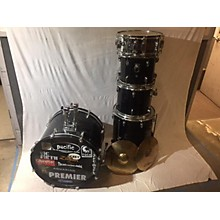 UMI SHELL PACK Drum Kit