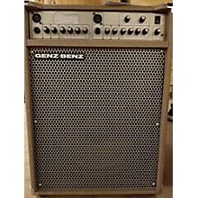 Genz Benz SHENANDOAH 100 Acoustic Guitar Combo Amp
