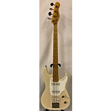 Godin SHIFTER 4 Electric Bass Guitar