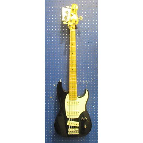 Godin SHIFTER 5 BASS Acoustic Bass Guitar
