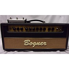 Bogner SHIVA 60 Tube Guitar Amp Head