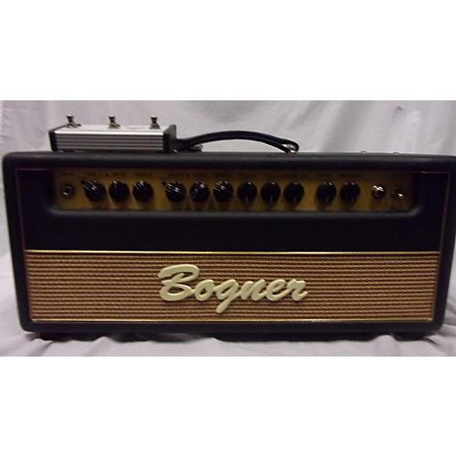 Bogner SHIVA 60 Tube Guitar Amp Head
