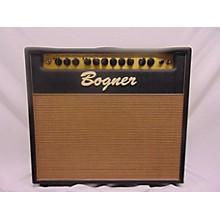 Bogner SHIVA EL34 NO REVERB Tube Guitar Combo Amp