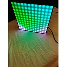 CHAUVET DJ SHOCK PANEL 180 Intelligent Lighting