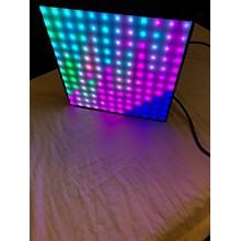 CHAUVET DJ SHOCKER PANEL 180 Intelligent Lighting