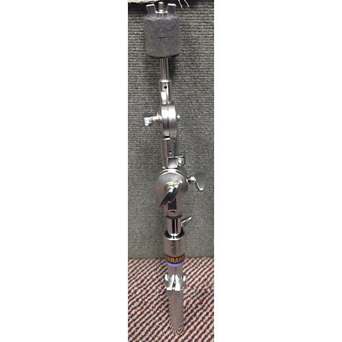 Yamaha SHORT BOOM ARM ATTACHMENT Holder
