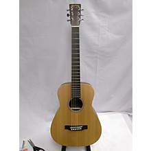 Simon & Patrick SHOWCASE FLAME MAPLE Acoustic Guitar
