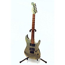 Squier SHOWMASTER Solid Body Electric Guitar