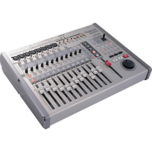 Roland SI-24 Studio Interface Control Surface