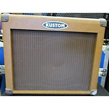 Kustom SIENNA 30 Acoustic Guitar Combo Amp