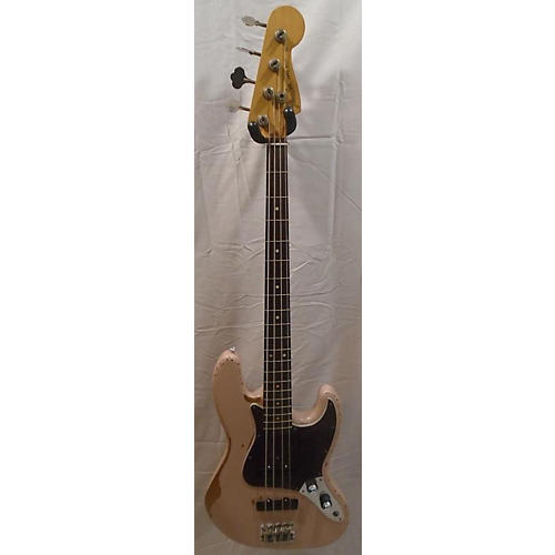 Fender SIGNATURE FLEA BASS Electric Bass Guitar
