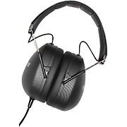 SIH2 Isolation Headphones Gray