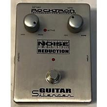 Rocktron SILENCER Effect Pedal