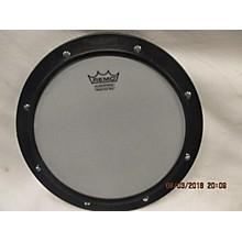 Remo SILENTSTROKE Drum Practice Pad
