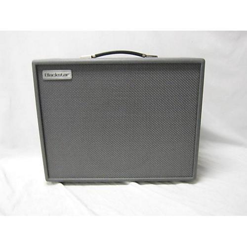 Blackstar SILVERLINE DELUXE Guitar Combo Amp