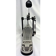 PDP by DW SINGE BASS DRUM PEDAL Single Bass Drum Pedal