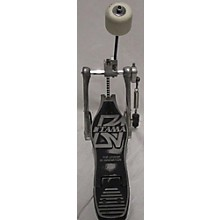 TAMA SINGLE BASS DRUM PEDAL Single Bass Drum Pedal