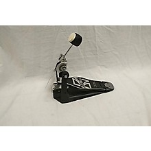 TAMA SINGLE CHAIN DRIVE POWER GLIDE Single Bass Drum Pedal