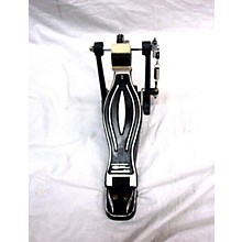 Sound Percussion Labs SINGLE-CHAIN Single Bass Drum Pedal