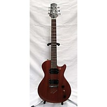 Kona SINGLE CUTAWAY Solid Body Electric Guitar
