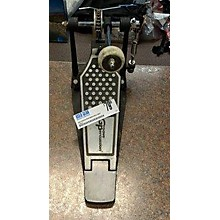 Groove Percussion SINGLE KICK PEDAL Single Bass Drum Pedal