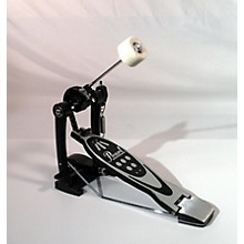 Pearl SINGLE KICK PEDAL Single Bass Drum Pedal