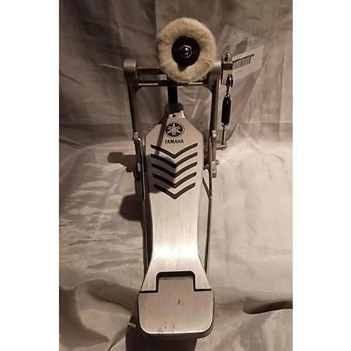 Yamaha SINGLE PEDAL Single Bass Drum Pedal