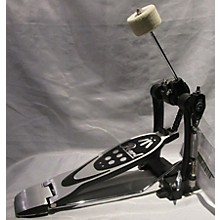 Pearl SINGLE PEDAL Single Bass Drum Pedal