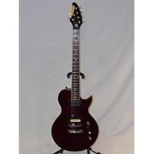 Brian Moore Guitars SINGLECUT Solid Body Electric Guitar