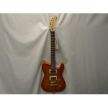 Douglas SINGLECUT Solid Body Electric Guitar