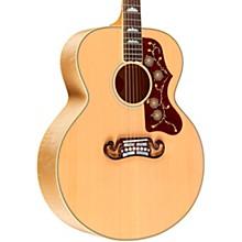 SJ-200 Original Acoustic-Electric Guitar Antique Natural