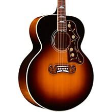SJ-200 Standard Acoustic-Electric Guitar Vintage Sunburst