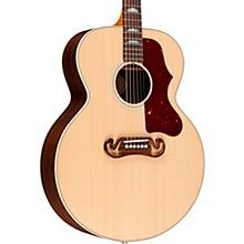 SJ-200 Studio Rosewood Acoustic-Electric Guitar Antique Natural