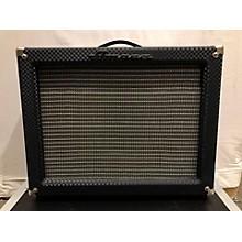 Ampeg SJ12R Tube Guitar Combo Amp