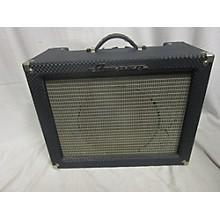 Ampeg SJ12T SuperJet Tube Guitar Combo Amp