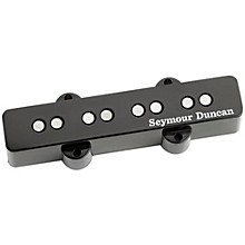 Seymour Duncan SJB-2 Hot Jazz Bass Neck Pickup