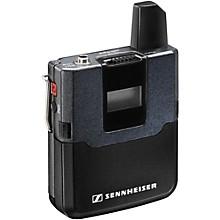 Sennheiser SK D1 Digital Bodypack Transmitter