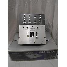 Stanton SK SIX DJ Mixer